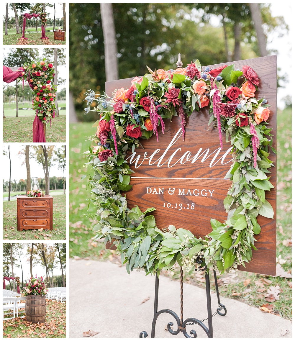 Stephanie Marie Photography TPC Deere Run Quad Cities Iowa Wedding Photographer Maggy Dan Weis_0039.jpg