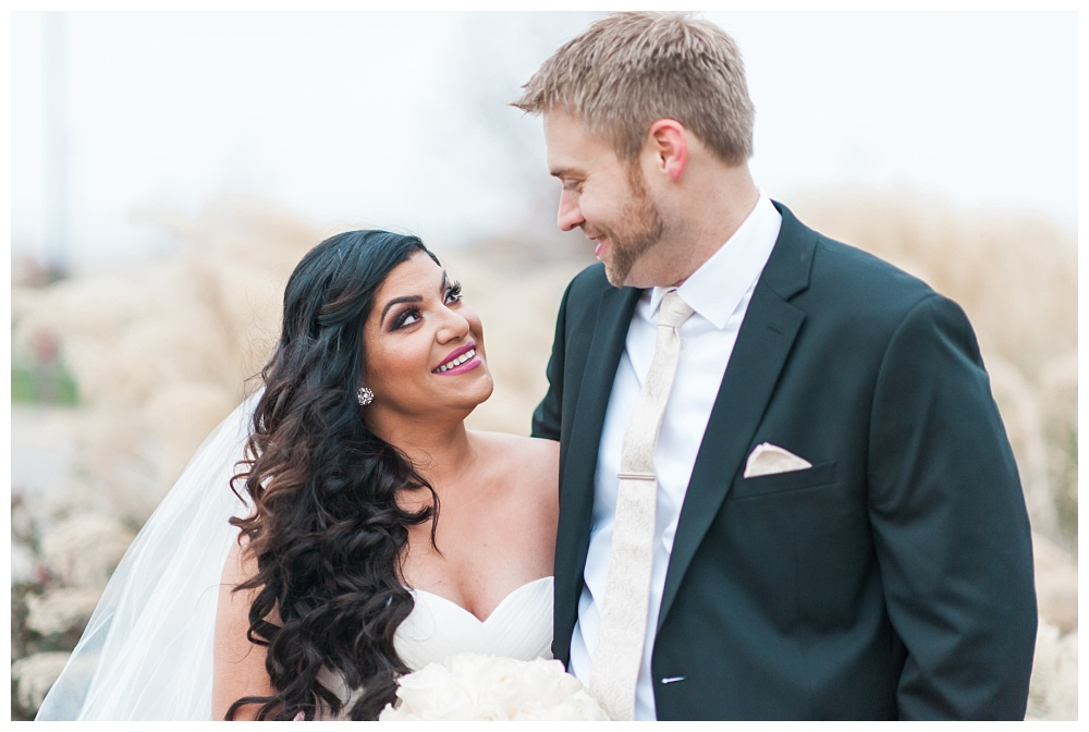 Stephanie Marie Photography Traditional Afghan Tiburon Golf Club Omaha Iowa City Wedding Photographer Meriam Christopher Macrander_0001.jpg