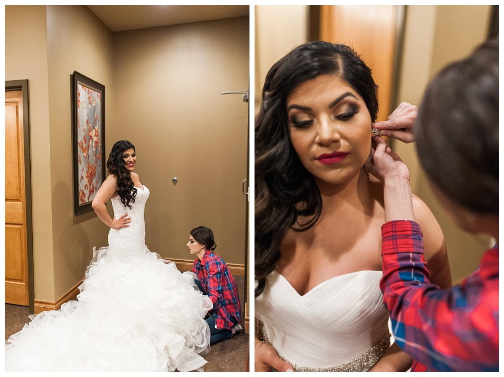 Stephanie Marie Photography Traditional Afghan Tiburon Golf Club Omaha Iowa City Wedding Photographer Meriam Christopher Macrander_0004.jpg