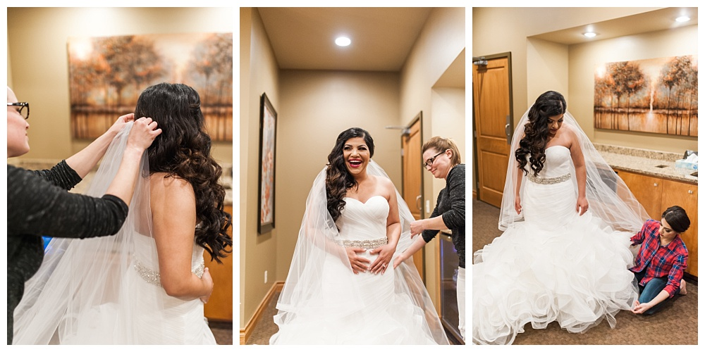 Stephanie Marie Photography Traditional Afghan Tiburon Golf Club Omaha Iowa City Wedding Photographer Meriam Christopher Macrander_0005.jpg