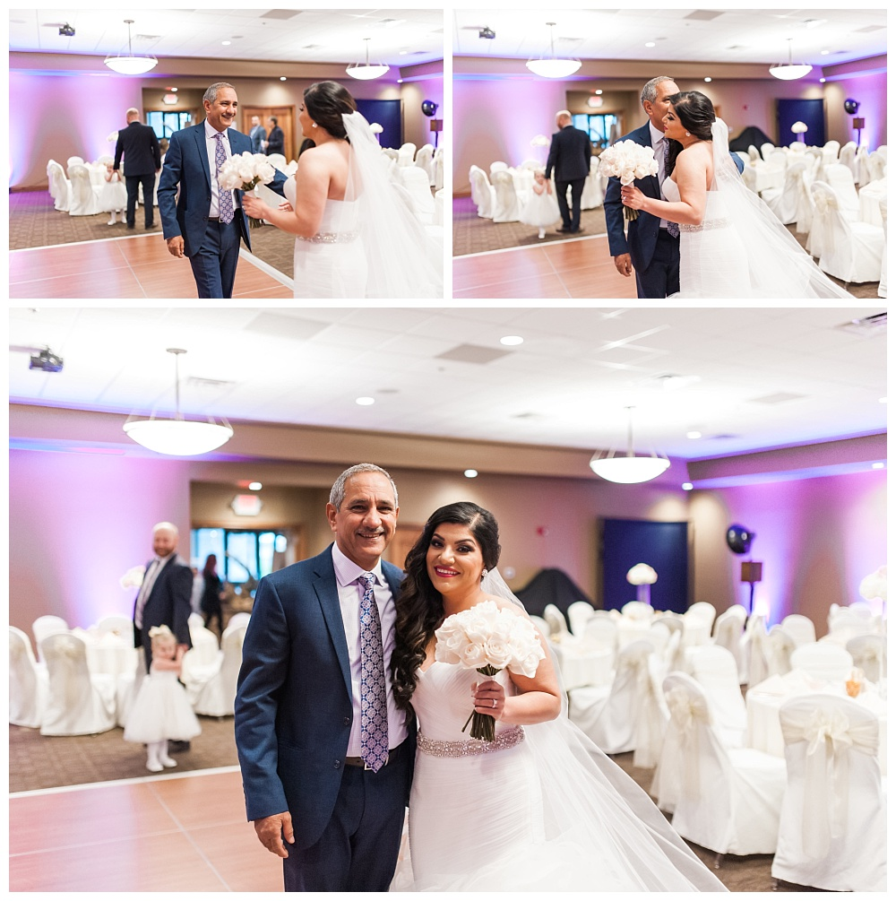 Stephanie Marie Photography Traditional Afghan Tiburon Golf Club Omaha Iowa City Wedding Photographer Meriam Christopher Macrander_0011.jpg