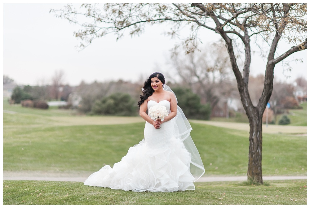Stephanie Marie Photography Traditional Afghan Tiburon Golf Club Omaha Iowa City Wedding Photographer Meriam Christopher Macrander_0020.jpg