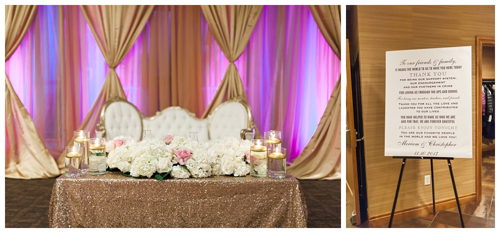 Stephanie Marie Photography Traditional Afghan Tiburon Golf Club Omaha Iowa City Wedding Photographer Meriam Christopher Macrander_0025.jpg