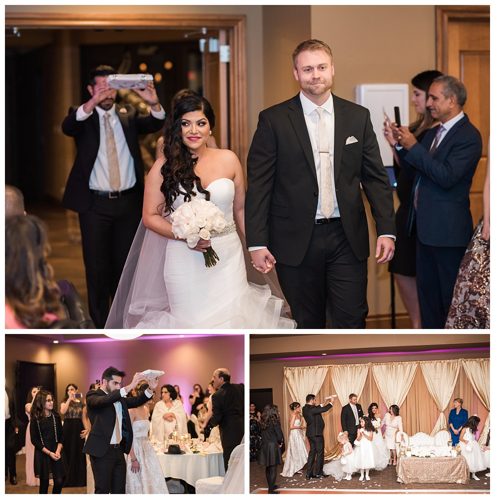 Stephanie Marie Photography Traditional Afghan Tiburon Golf Club Omaha Iowa City Wedding Photographer Meriam Christopher Macrander_0026.jpg