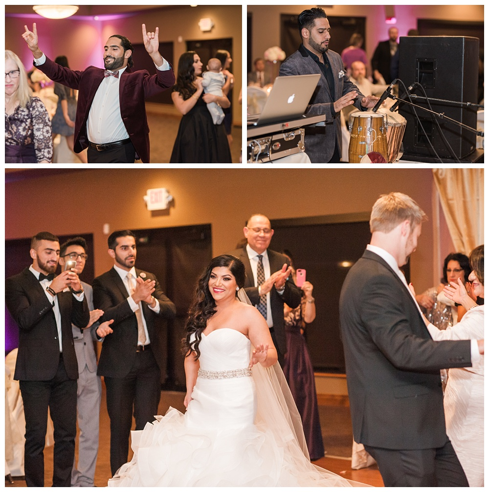 Stephanie Marie Photography Traditional Afghan Tiburon Golf Club Omaha Iowa City Wedding Photographer Meriam Christopher Macrander_0028.jpg