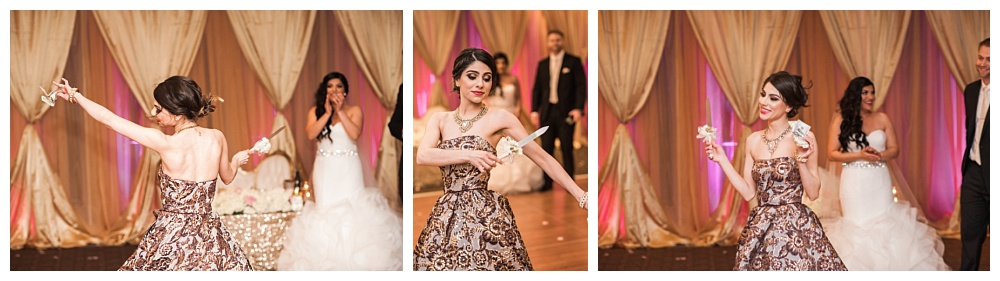 Stephanie Marie Photography Traditional Afghan Tiburon Golf Club Omaha Iowa City Wedding Photographer Meriam Christopher Macrander_0031.jpg