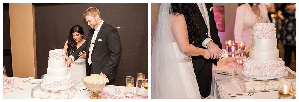 Stephanie Marie Photography Traditional Afghan Tiburon Golf Club Omaha Iowa City Wedding Photographer Meriam Christopher Macrander_0032.jpg