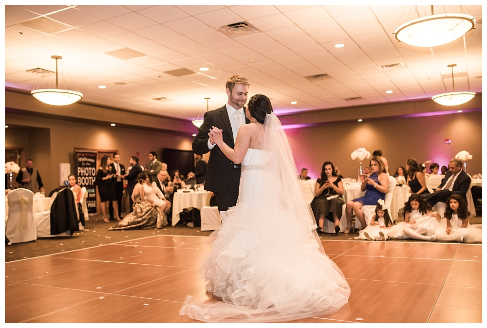 Stephanie Marie Photography Traditional Afghan Tiburon Golf Club Omaha Iowa City Wedding Photographer Meriam Christopher Macrander_0034.jpg