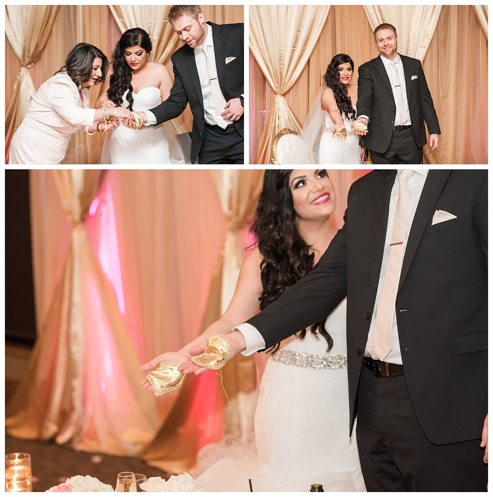 Stephanie Marie Photography Traditional Afghan Tiburon Golf Club Omaha Iowa City Wedding Photographer Meriam Christopher Macrander_0036.jpg