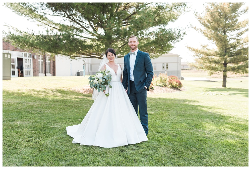 Stephanie Marie Photography Saint Marys Catholic Church Eastbank Venue Solon Iowa City Cedar Rapids Wedding Photographer Jordan Blake Haluska_0015.jpg