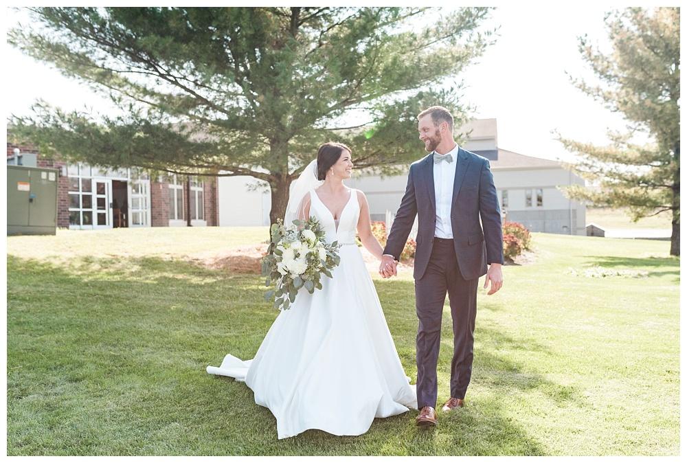 Stephanie Marie Photography Saint Marys Catholic Church Eastbank Venue Solon Iowa City Cedar Rapids Wedding Photographer Jordan Blake Haluska_0020.jpg
