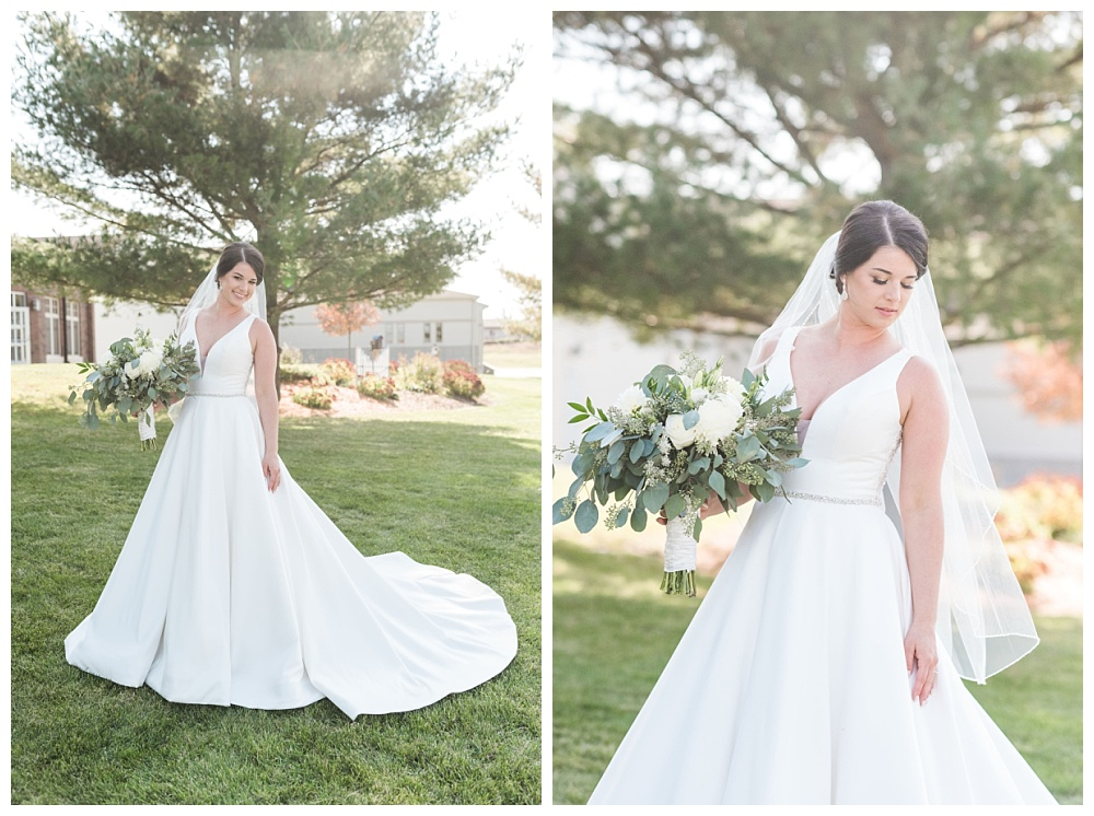 Stephanie Marie Photography Saint Marys Catholic Church Eastbank Venue Solon Iowa City Cedar Rapids Wedding Photographer Jordan Blake Haluska_0021.jpg