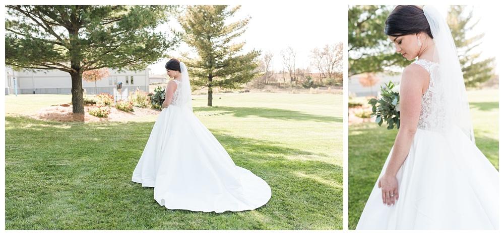 Stephanie Marie Photography Saint Marys Catholic Church Eastbank Venue Solon Iowa City Cedar Rapids Wedding Photographer Jordan Blake Haluska_0024.jpg