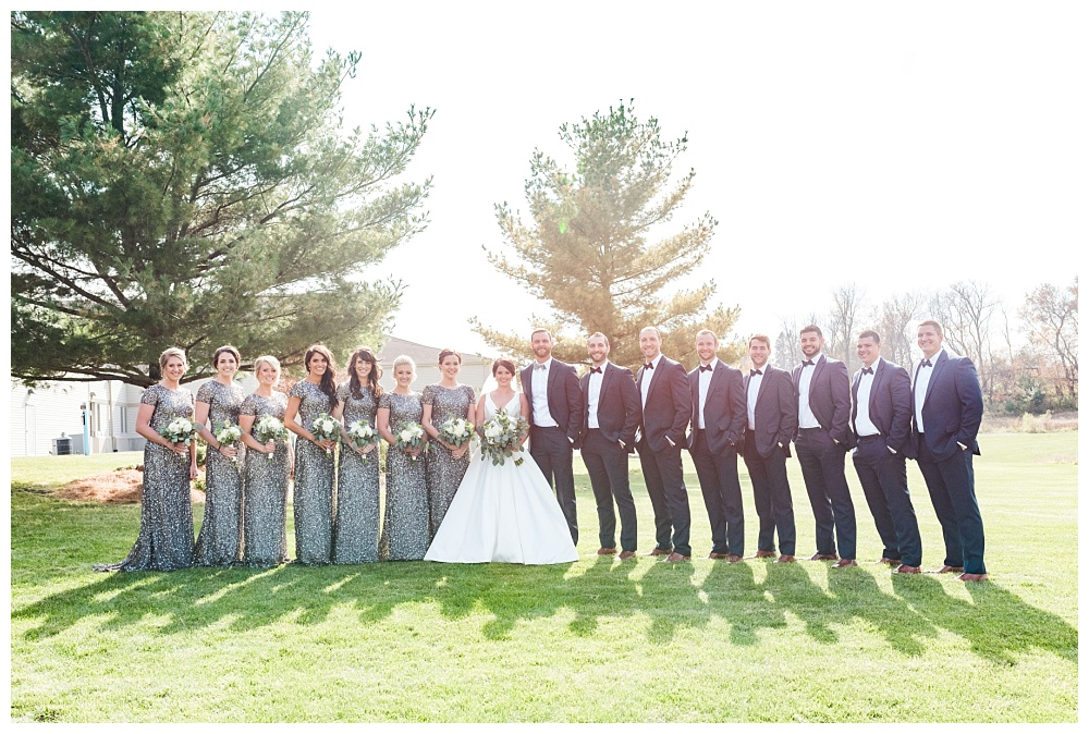 Stephanie Marie Photography Saint Marys Catholic Church Eastbank Venue Solon Iowa City Cedar Rapids Wedding Photographer Jordan Blake Haluska_0028.jpg