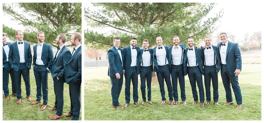 Stephanie Marie Photography Saint Marys Catholic Church Eastbank Venue Solon Iowa City Cedar Rapids Wedding Photographer Jordan Blake Haluska_0032.jpg