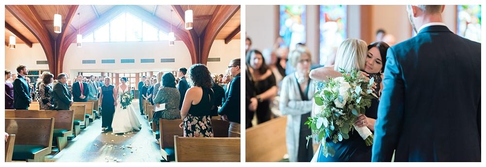 Stephanie Marie Photography Saint Marys Catholic Church Eastbank Venue Solon Iowa City Cedar Rapids Wedding Photographer Jordan Blake Haluska_0033.jpg