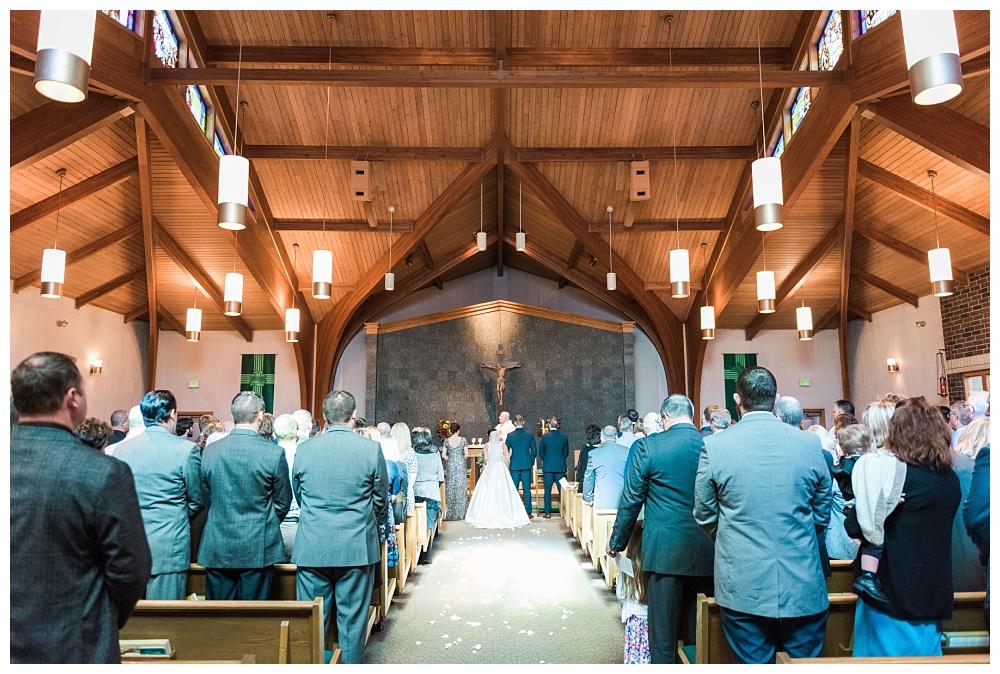 Stephanie Marie Photography Saint Marys Catholic Church Eastbank Venue Solon Iowa City Cedar Rapids Wedding Photographer Jordan Blake Haluska_0034.jpg