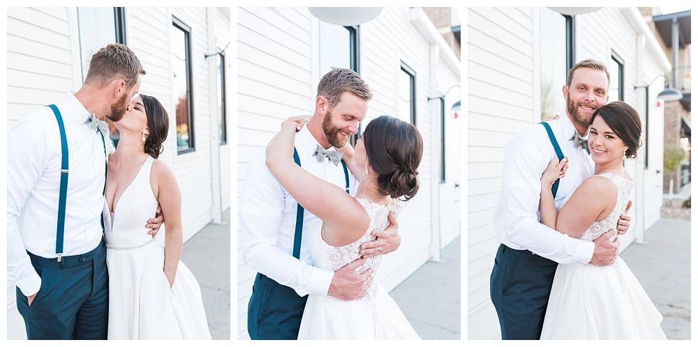 Stephanie Marie Photography Saint Marys Catholic Church Eastbank Venue Solon Iowa City Cedar Rapids Wedding Photographer Jordan Blake Haluska_0039.jpg