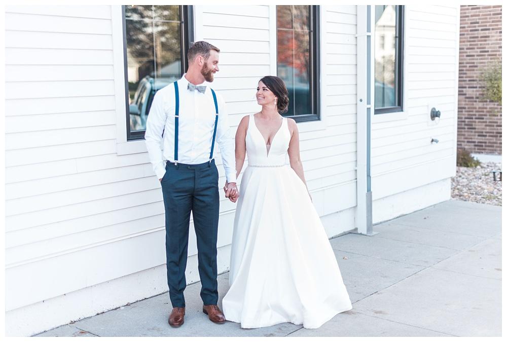 Stephanie Marie Photography Saint Marys Catholic Church Eastbank Venue Solon Iowa City Cedar Rapids Wedding Photographer Jordan Blake Haluska_0041.jpg