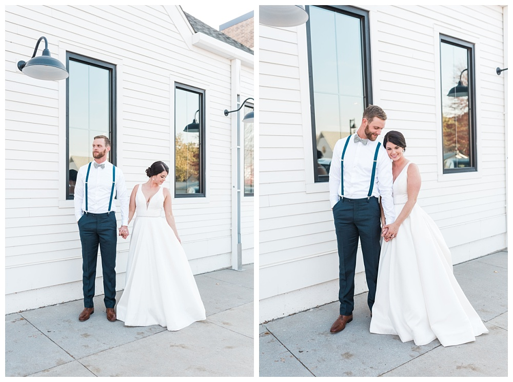Stephanie Marie Photography Saint Marys Catholic Church Eastbank Venue Solon Iowa City Cedar Rapids Wedding Photographer Jordan Blake Haluska_0042.jpg
