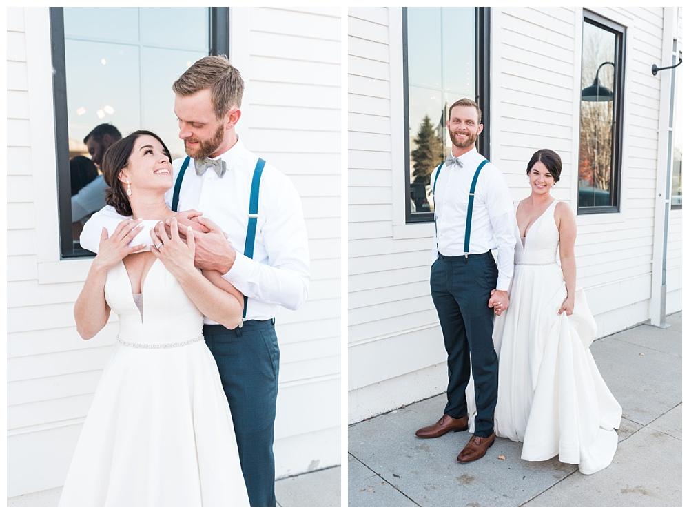 Stephanie Marie Photography Saint Marys Catholic Church Eastbank Venue Solon Iowa City Cedar Rapids Wedding Photographer Jordan Blake Haluska_0045.jpg