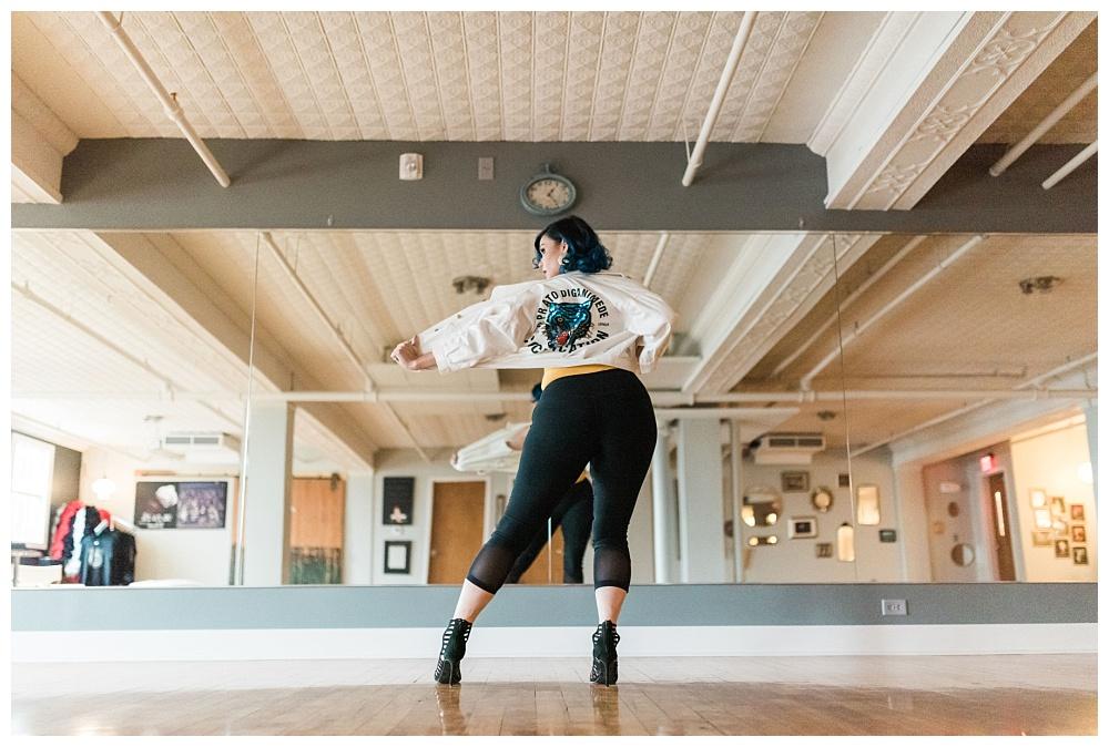 Stephanie Marie Photography Vitality Fitness Dance Branding Headshot Photographer Cat Cantrill_0001.jpg
