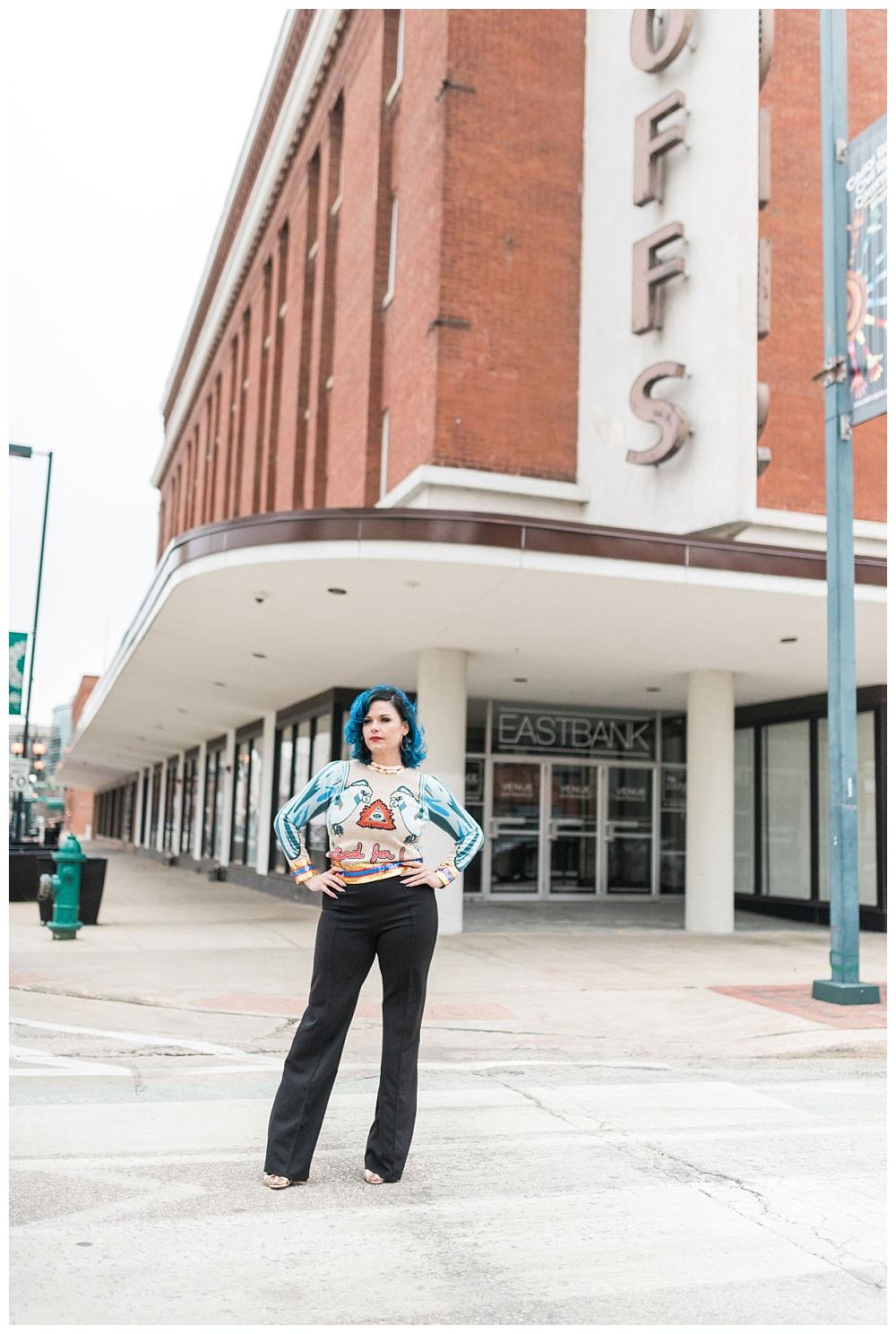 Stephanie Marie Photography Vitality Fitness Dance Branding Headshot Photographer Cat Cantrill_0008.jpg