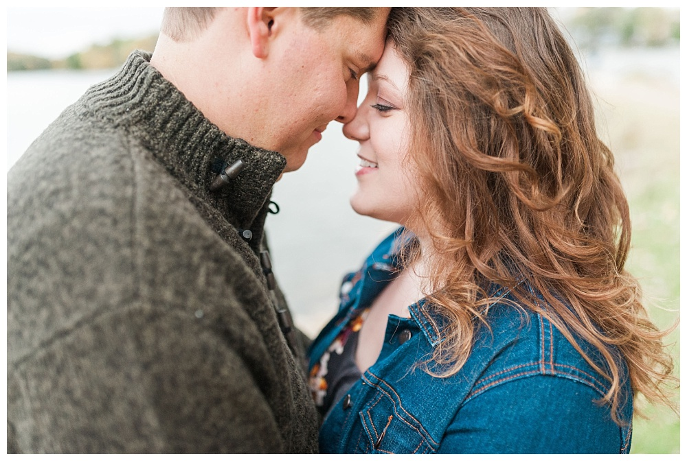 Stephanie Marie Photography Engagement Session Iowa City Wedding Photographer Kelsey Austin_0001.jpg