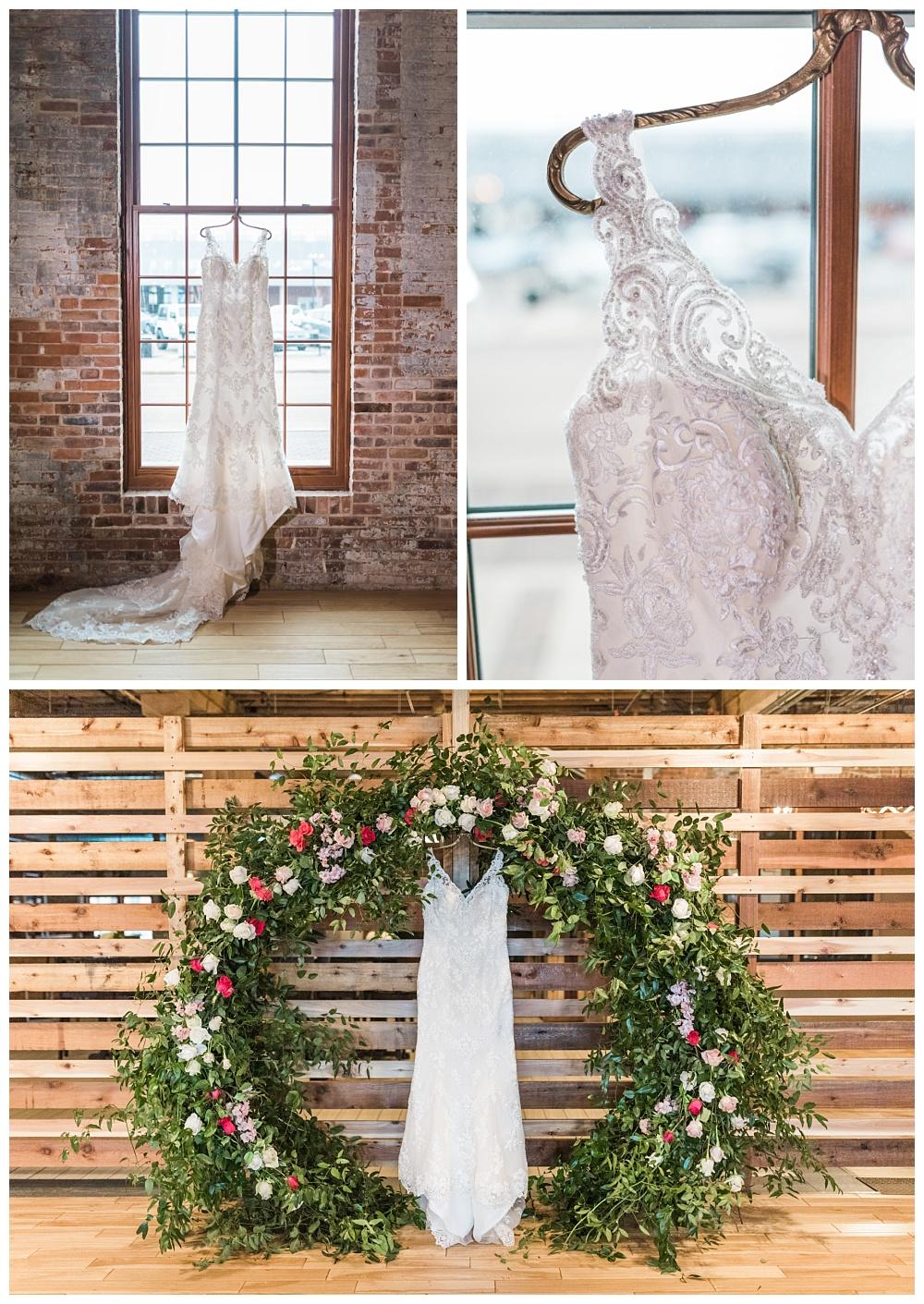 Stephanie Marie Photography Millwork District Ballroom Dubuque Iowa Wedding Photographer Tanesha Jake Thomsen_0005.jpg