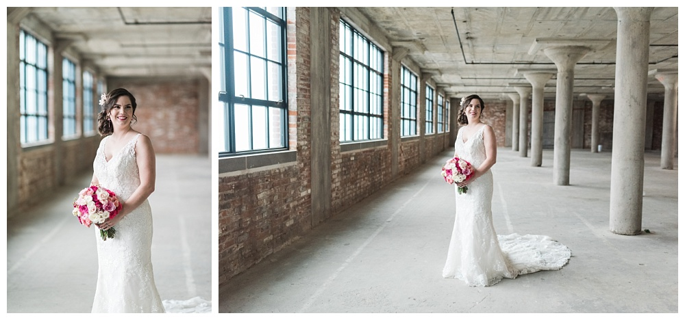 Stephanie Marie Photography Millwork District Ballroom Dubuque Iowa Wedding Photographer Tanesha Jake Thomsen_0022.jpg