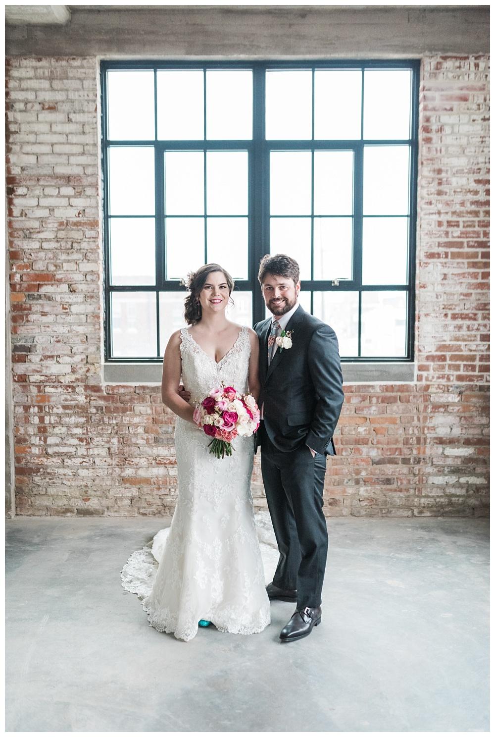 Stephanie Marie Photography Millwork District Ballroom Dubuque Iowa Wedding Photographer Tanesha Jake Thomsen_0024.jpg