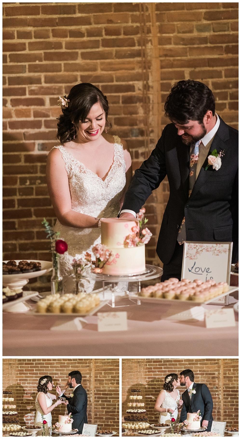Stephanie Marie Photography Millwork District Ballroom Dubuque Iowa Wedding Photographer Tanesha Jake Thomsen_0040.jpg