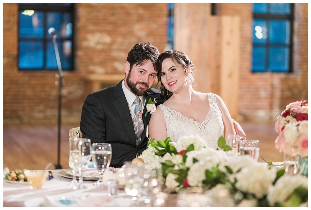 Stephanie Marie Photography Millwork District Ballroom Dubuque Iowa Wedding Photographer Tanesha Jake Thomsen_0041.jpg