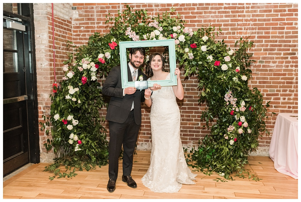 Stephanie Marie Photography Millwork District Ballroom Dubuque Iowa Wedding Photographer Tanesha Jake Thomsen_0043.jpg