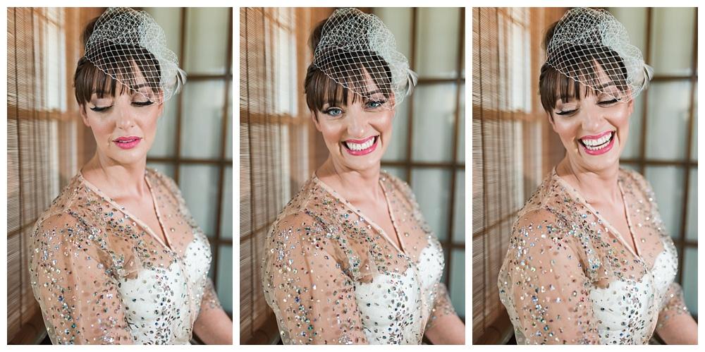 Stephanie Marie Photography The Silver Fox Historic Wedding Venue Streator Chicago Illinois Iowa City Photographer_0004.jpg