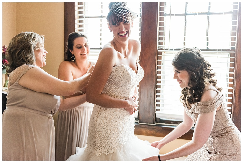 Stephanie Marie Photography The Silver Fox Historic Wedding Venue Streator Chicago Illinois Iowa City Photographer_0011.jpg