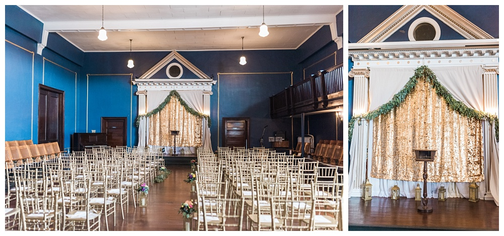 Stephanie Marie Photography The Silver Fox Historic Wedding Venue Streator Chicago Illinois Iowa City Photographer_0012.jpg