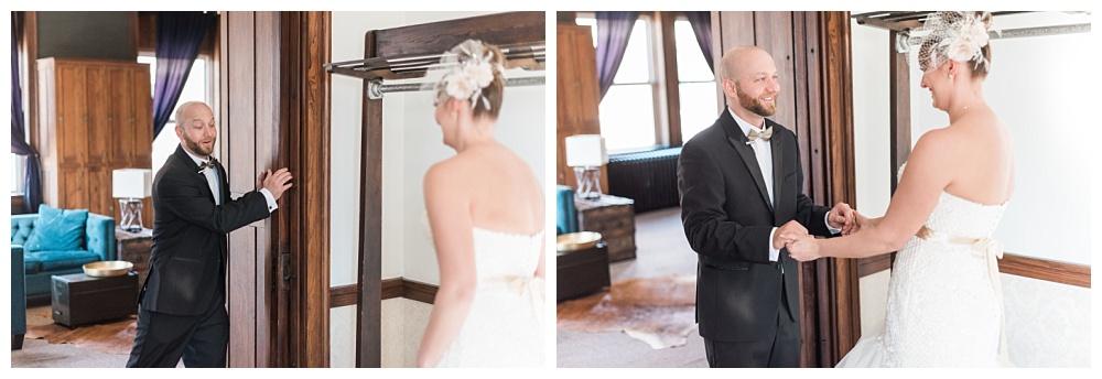Stephanie Marie Photography The Silver Fox Historic Wedding Venue Streator Chicago Illinois Iowa City Photographer_0019.jpg