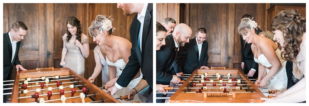 Stephanie Marie Photography The Silver Fox Historic Wedding Venue Streator Chicago Illinois Iowa City Photographer_0023.jpg