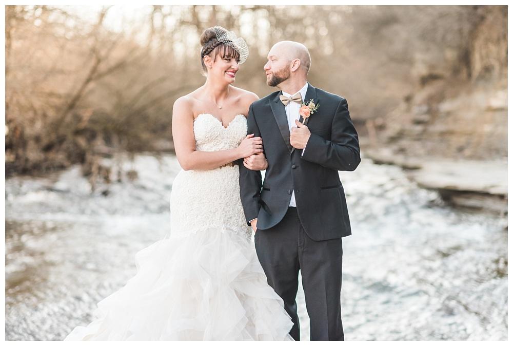 Stephanie Marie Photography The Silver Fox Historic Wedding Venue Streator Chicago Illinois Iowa City Photographer_0035.jpg