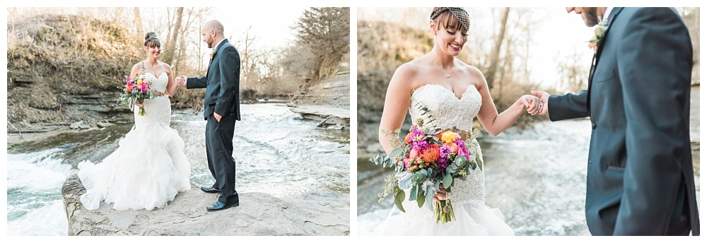 Stephanie Marie Photography The Silver Fox Historic Wedding Venue Streator Chicago Illinois Iowa City Photographer_0039.jpg