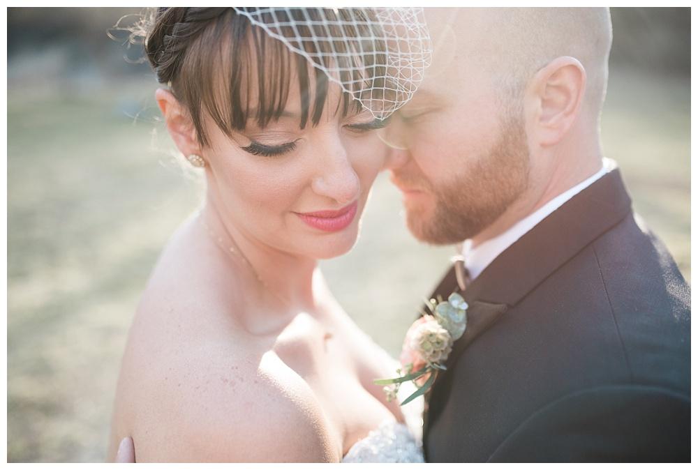 Stephanie Marie Photography The Silver Fox Historic Wedding Venue Streator Chicago Illinois Iowa City Photographer_0040.jpg