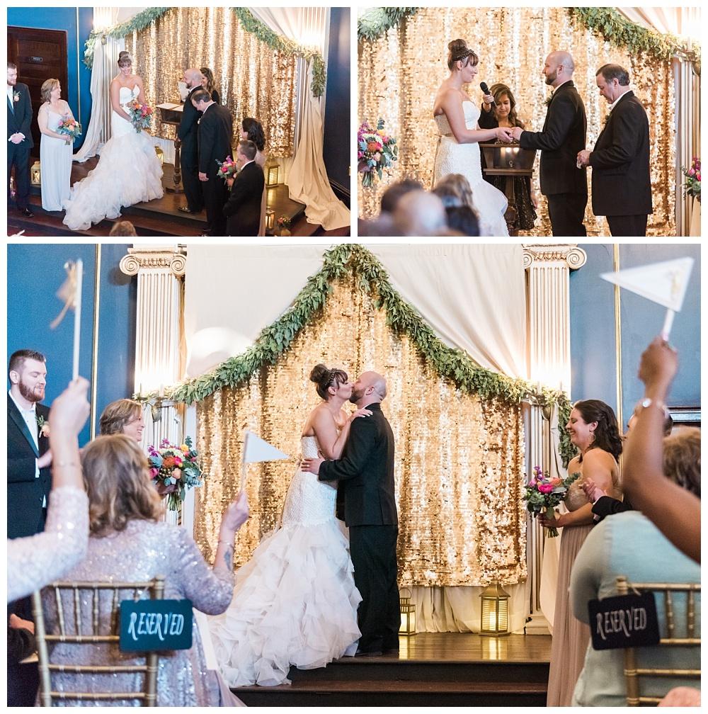 Stephanie Marie Photography The Silver Fox Historic Wedding Venue Streator Chicago Illinois Iowa City Photographer_0043.jpg