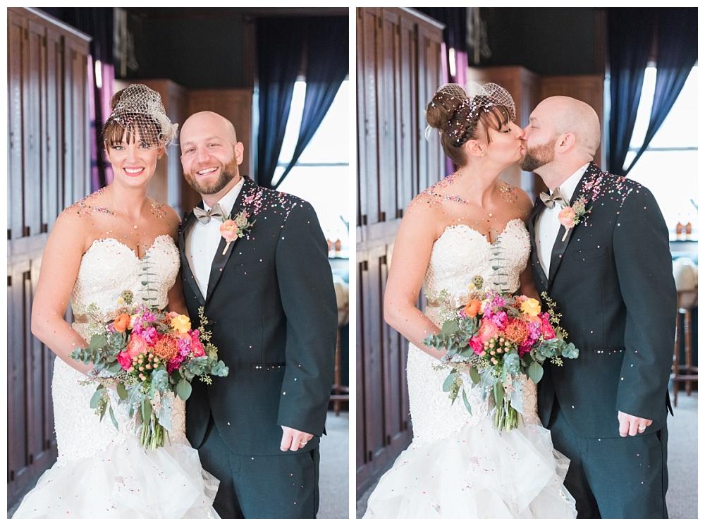 Stephanie Marie Photography The Silver Fox Historic Wedding Venue Streator Chicago Illinois Iowa City Photographer_0047.jpg