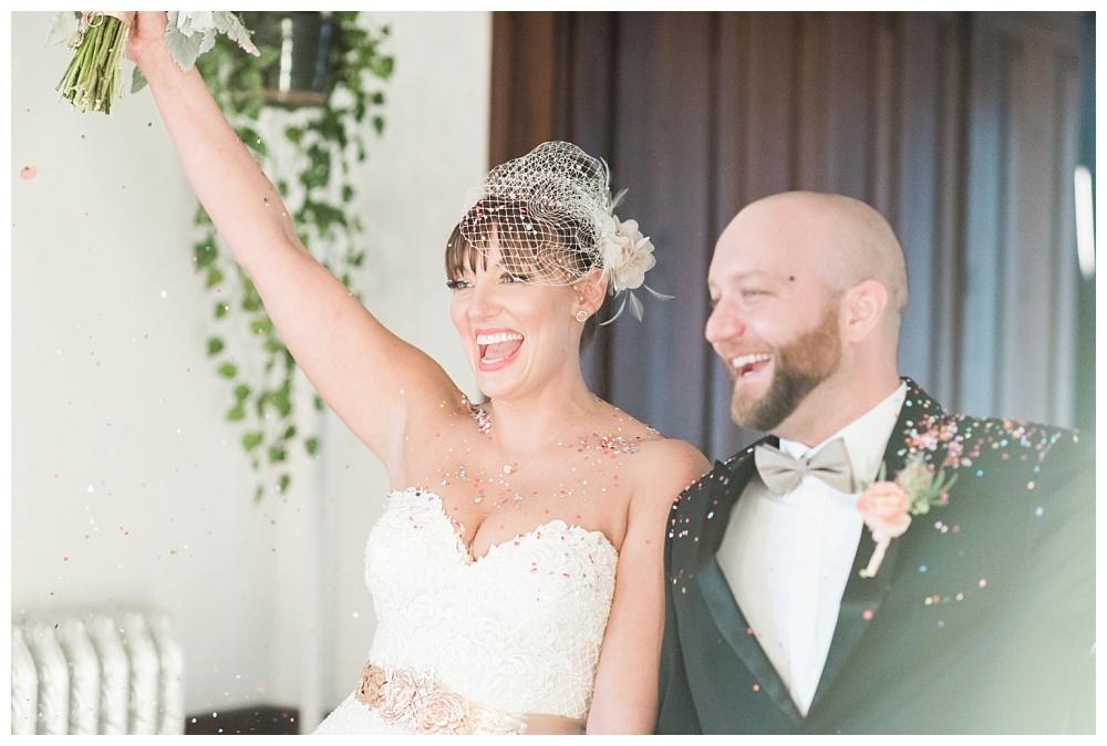 Stephanie Marie Photography The Silver Fox Historic Wedding Venue Streator Chicago Illinois Iowa City Photographer_0050.jpg