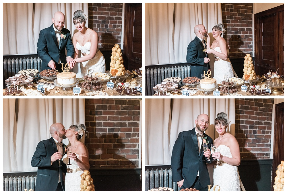 Stephanie Marie Photography The Silver Fox Historic Wedding Venue Streator Chicago Illinois Iowa City Photographer_0053.jpg