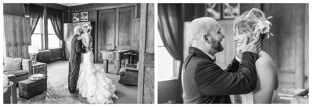 Stephanie Marie Photography The Silver Fox Historic Wedding Venue Streator Chicago Illinois Iowa City Photographer_0055.jpg