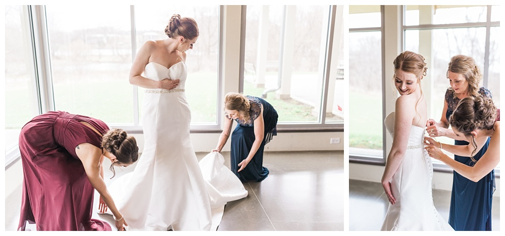 Stephanie Marie Photography Ushers Ferry Cedar Rapids Iowa City Wedding Photographer Emily Brian Guilford_0009.jpg