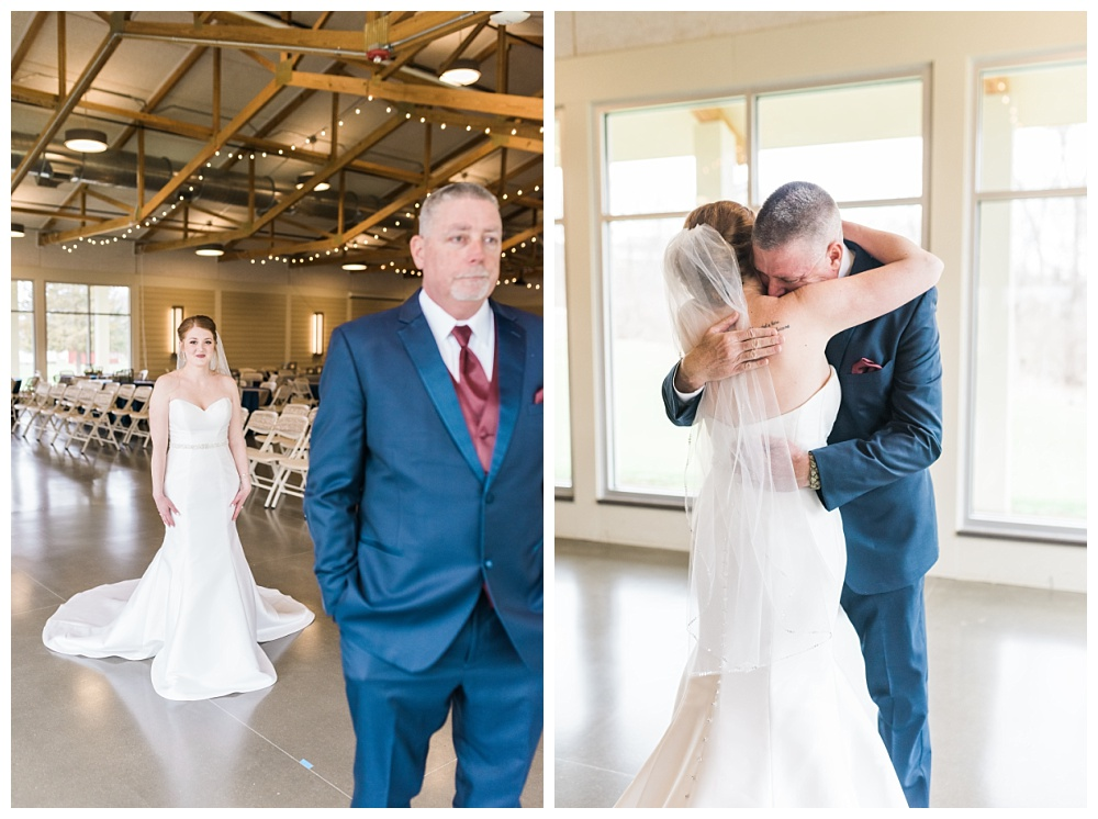 Stephanie Marie Photography Ushers Ferry Cedar Rapids Iowa City Wedding Photographer Emily Brian Guilford_0022.jpg