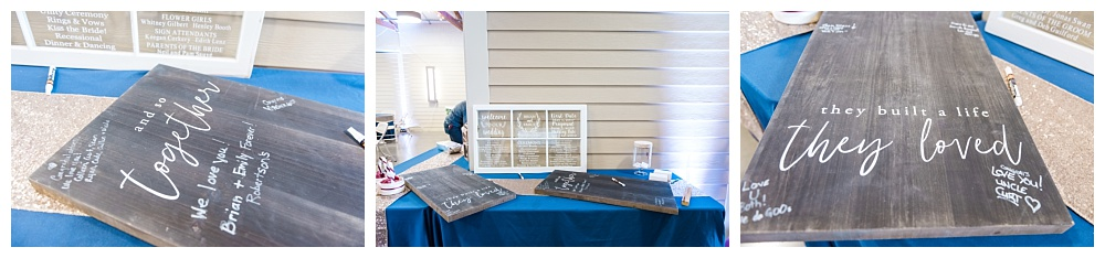 Stephanie Marie Photography Ushers Ferry Cedar Rapids Iowa City Wedding Photographer Emily Brian Guilford_0027.jpg